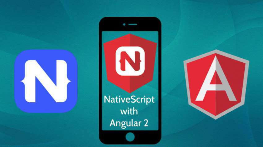NativeScript - Insights Success