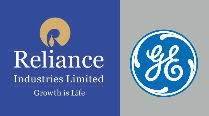 Reliance Jio steps in Software business - Insights Successa