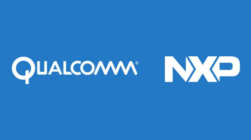 Qualcomm to Acquire NXP Semiconductors for $38.5 Billion - Insights Success