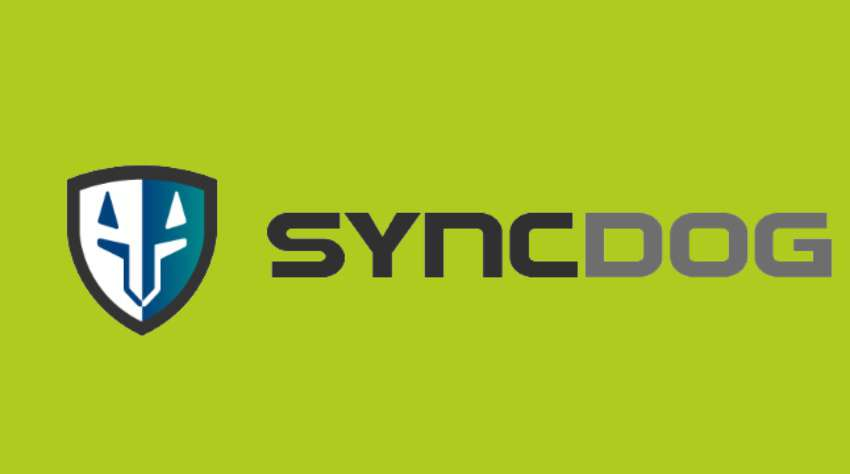 SyncDog, Inc. Announces Day-One Support for Apple iOS 10 with Industry-Leading Secure Mobile Application Container SentinelSecure™ - Insights Success