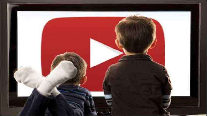 YouTube Concentrates on Kid-Friendly Content via YouTube Kids App - Insights Success