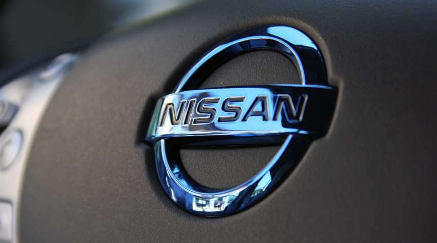 Nissan - Insights Success