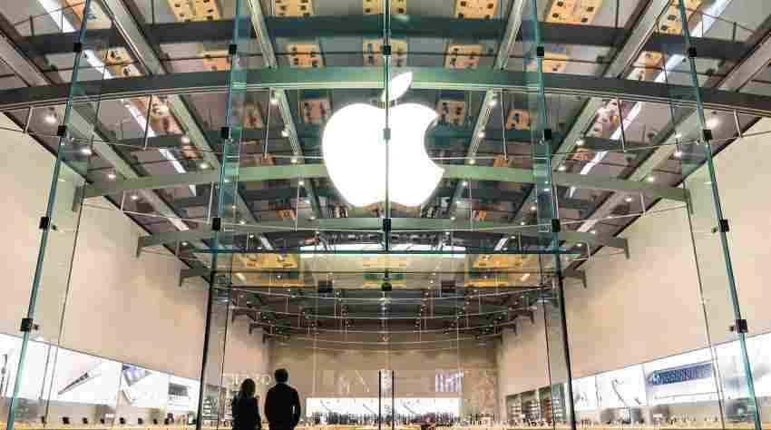 Apple - Insights Success