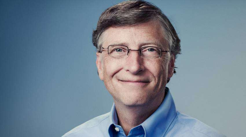 Bill Gates and other Billionaires join hands to Fight Climate Change with $1 bn Green Energy Fund - Insights Success