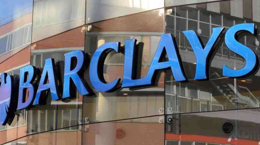 Barclays - Insights Success