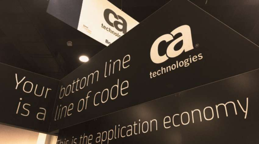 CA Technologies extend its reach to Europe- Insights Success