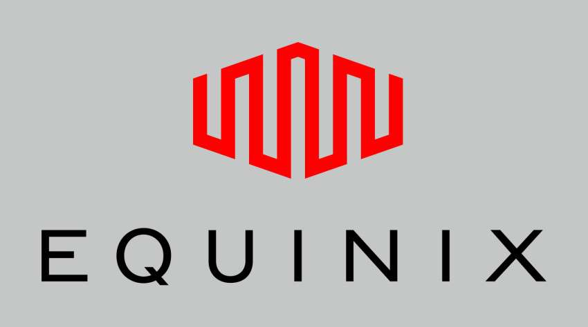 Equinix - Insights Success