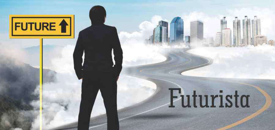 the Future of Cloud Computing [ Insights Success ]