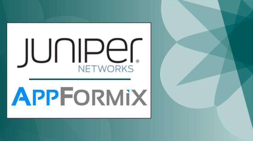 Juniper Networks - Insights Success