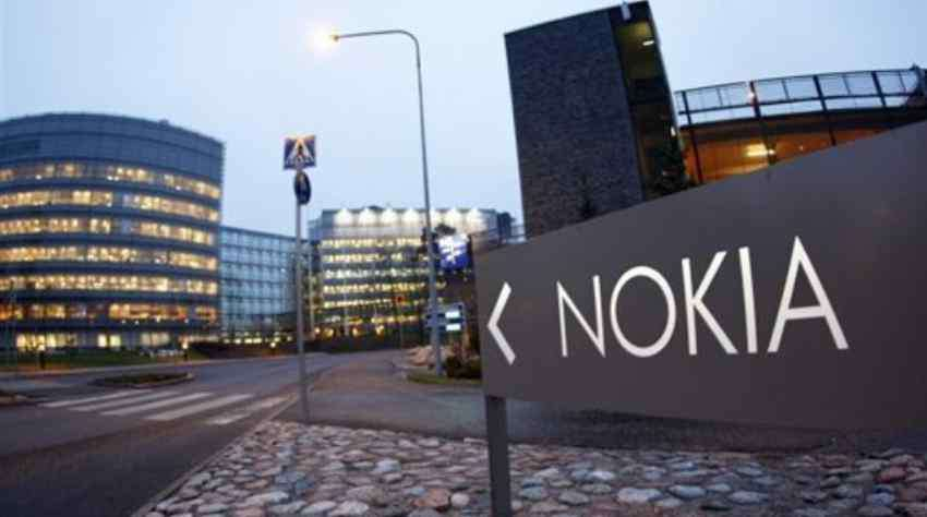 Nokia - Insights Success