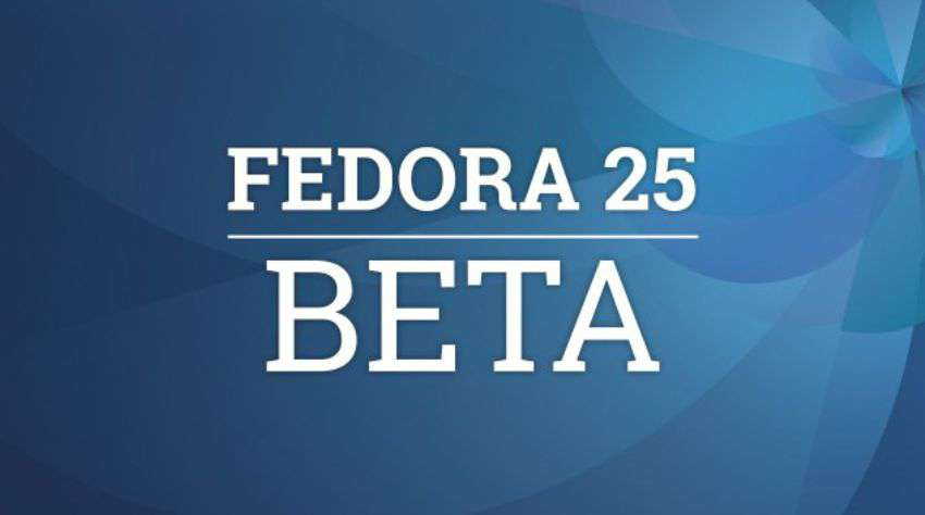 Fedora 25 in the Market with Inclusion of Workstation, Server and Atomic Host Packages - Insights Success