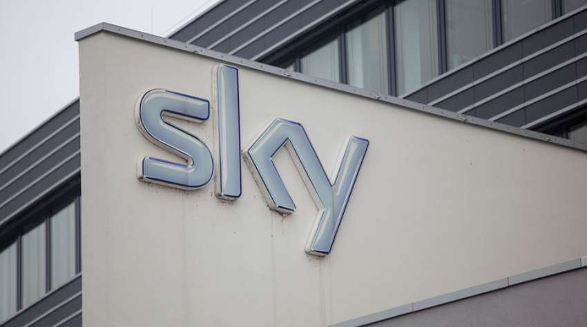 Sky News - Insights Success