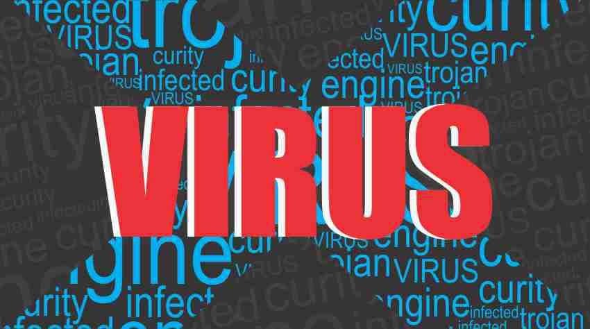 Virus - Insights Success