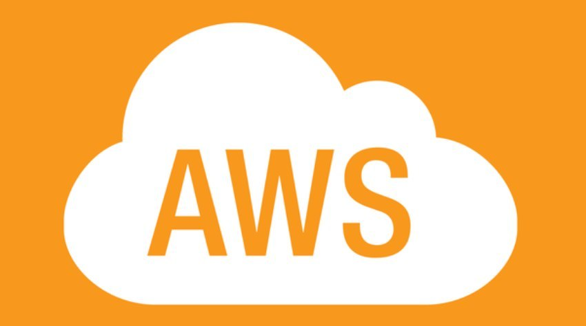 Amazon Web Services to acquire Harvest.ai - Insights Success
