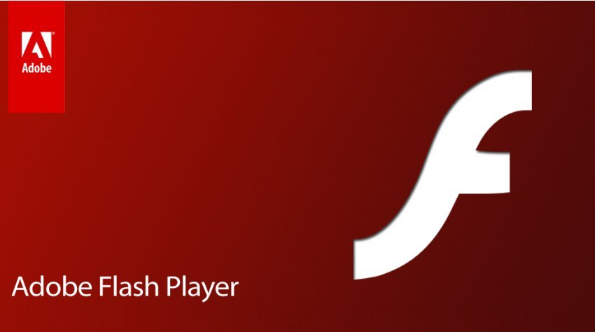 Adobe Adds latest Features to its Flash Video Player to Enhance Security - Insights Success