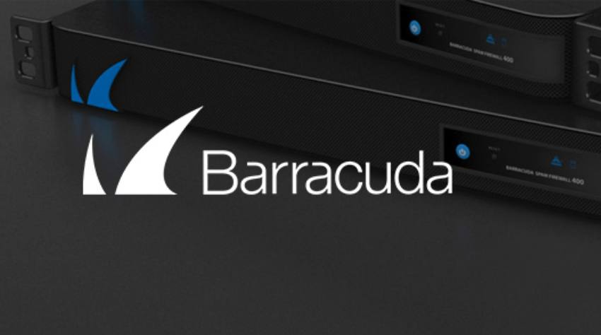Barracuda Networks Makes Way for their Next Generation Firewall on Cloud Platform - Insights Success