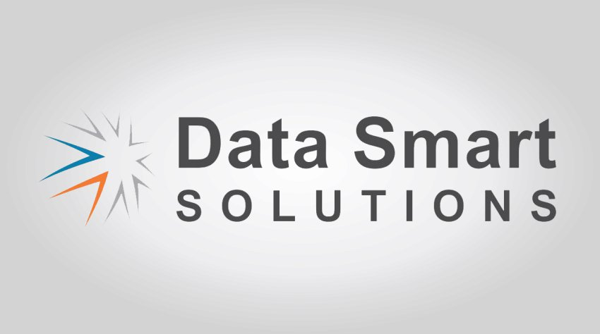 DataSmart Solutions Earns AICPA Seal of Excellence - Insights Success