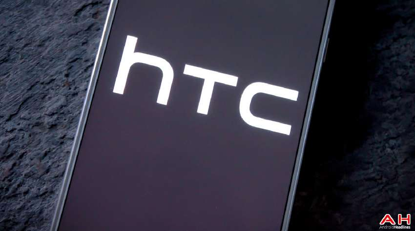 New Name for HTC Ocean Note, U Ultra -Insights Success