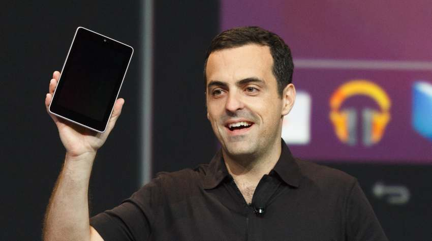 hugo_barra_leaves_xiaomi__heads_back_to_silicon_valley-1- Insighst Success