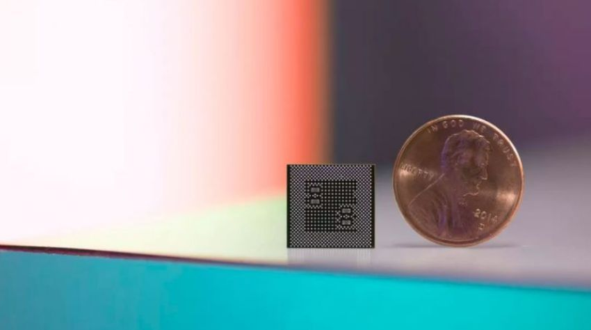 Qualcomm Unveiled Most Powerful and Compact Snapdragon Processor: 835 -Insights Success
