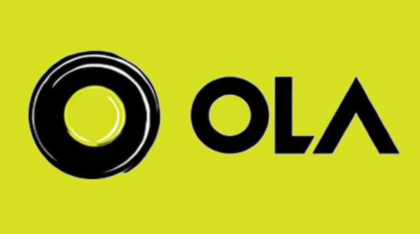 Ola assigns PepsiCo executive Vishal Kaul as COO - Insights Success