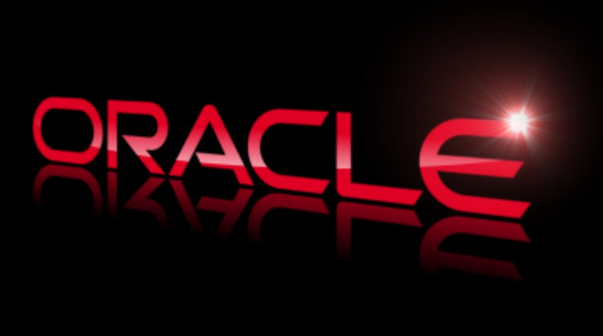 Oracle starts startup accelerator in Israel for cloud innovation - Insights Success