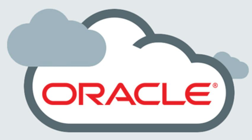 oracle_announces_new_cloud_regions_at_uk__us_and_turkey__and_also_adds_product_enhancements - Insights Success