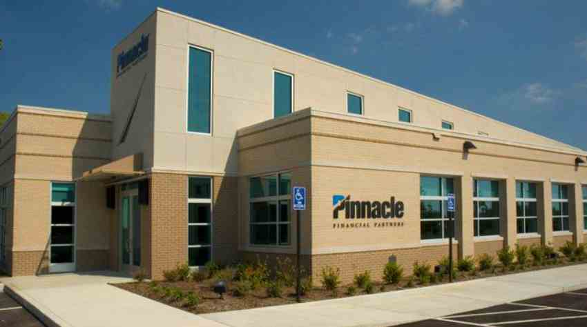 Pinnacle to buy BNC in $1.9B all-stock acquisition deal - Insights Success