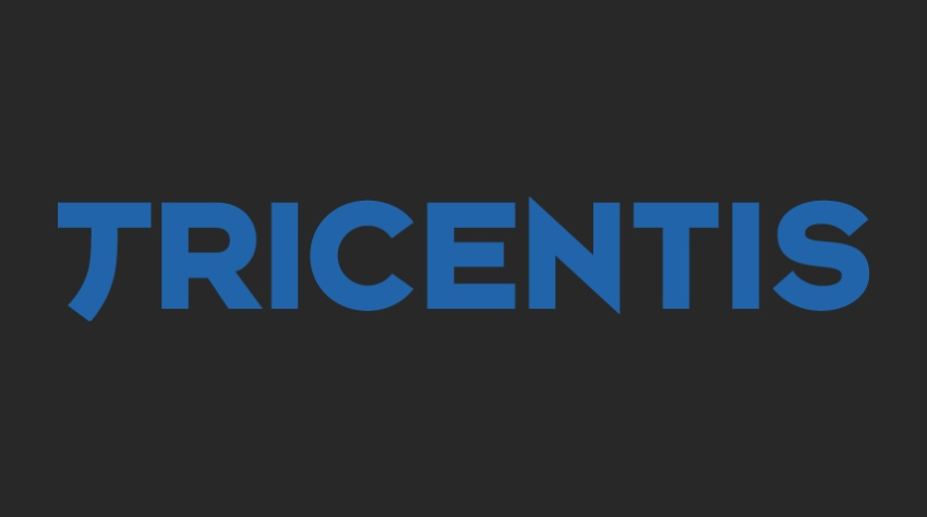 The Austrian Software Firm (Tricentis) Raises $165 million to take on IBM and HPE in Testing - Insights Success