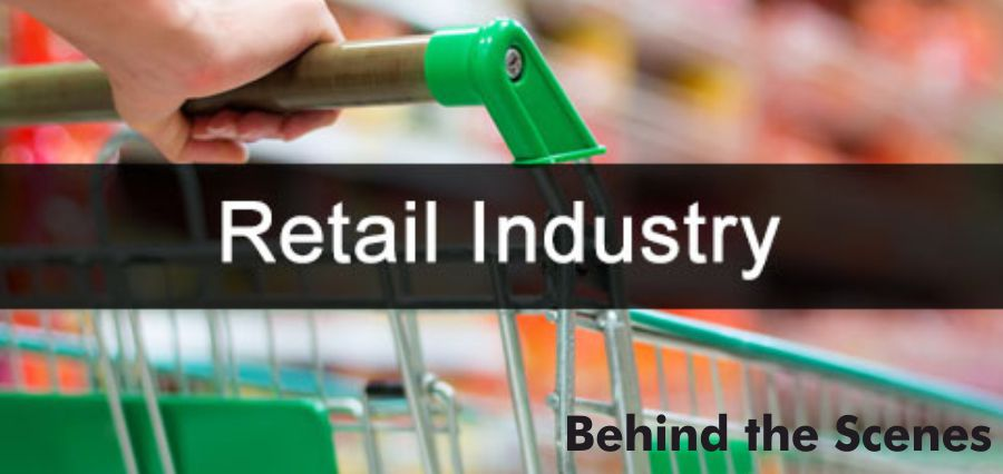 Challenges Retail Industry is Facing in India - Insights Success