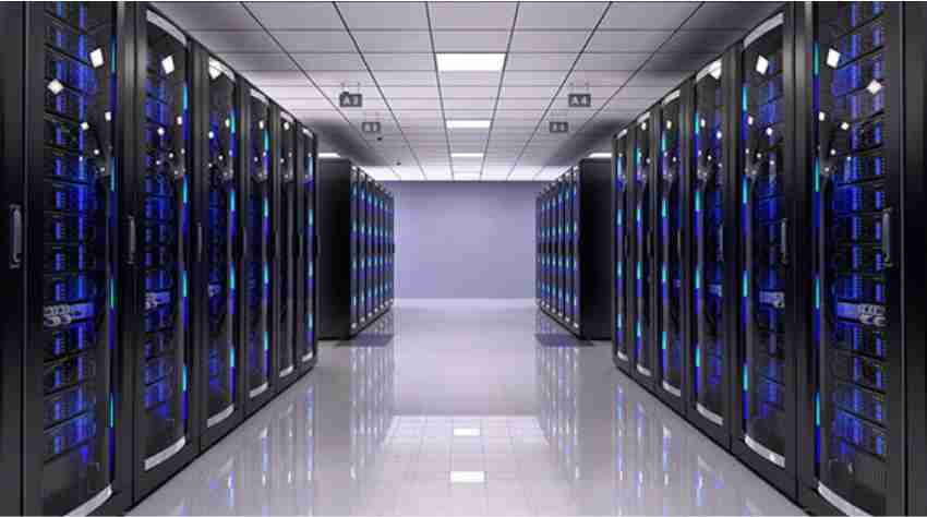 DataBank to acquire Dallas based C7 Data Centers - Insights Success