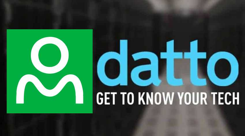 datto-to-acquire-managed-networking-firm-open-mesh - Insights Success
