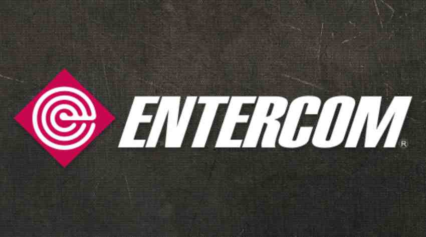 A Radio Alliance, CBS Radio and Entercom to Merge - Insights Success