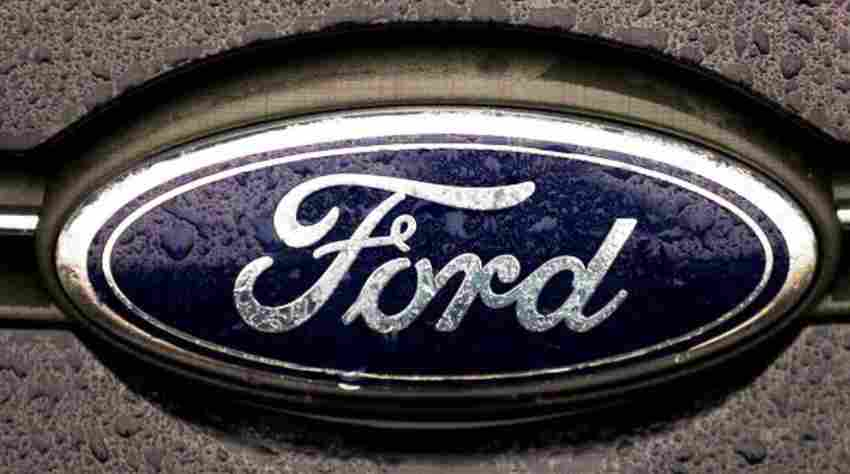 "Ford to Invest 1 billion USD in Autonomous Vehicle Tech Firm ""Argo AI""- Insights Success"