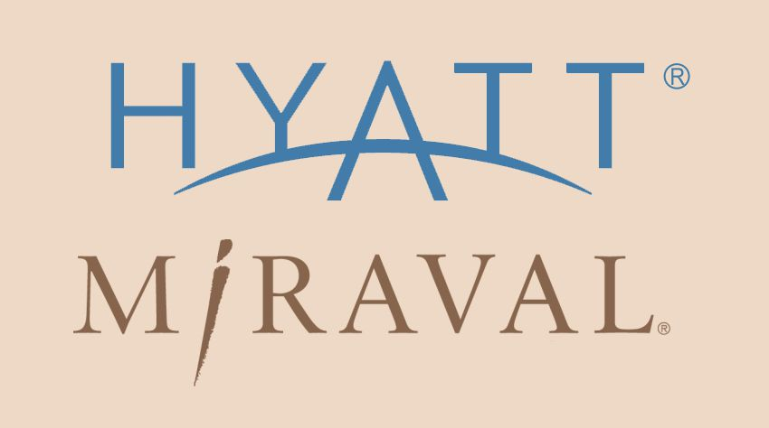 Hyatt hotels acquire Miraval wellness brand - Insights Success