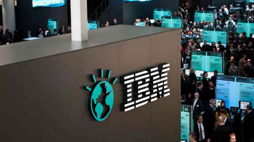 IBM to acquire Agile 3 Solutions to boost its Cybersecurity - Insights Success