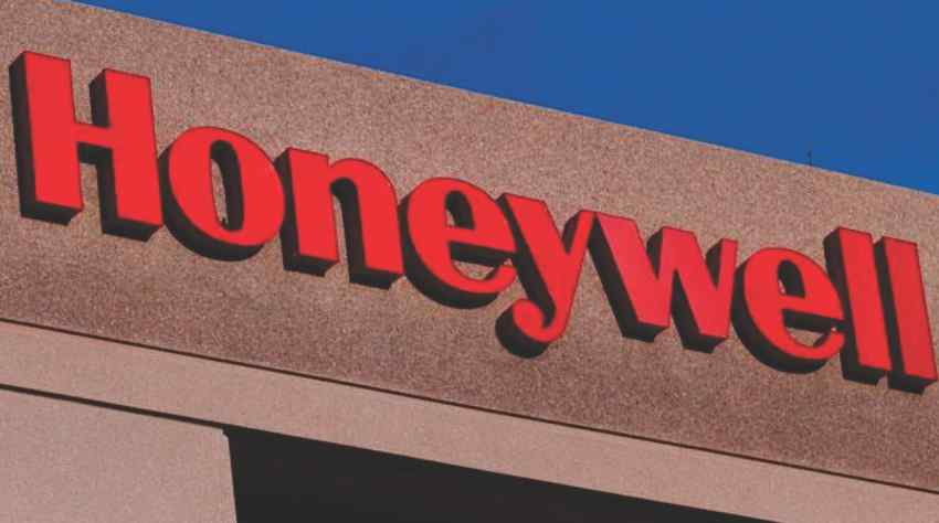 Honeywell to offer home energy management software for utilities - Insights Success