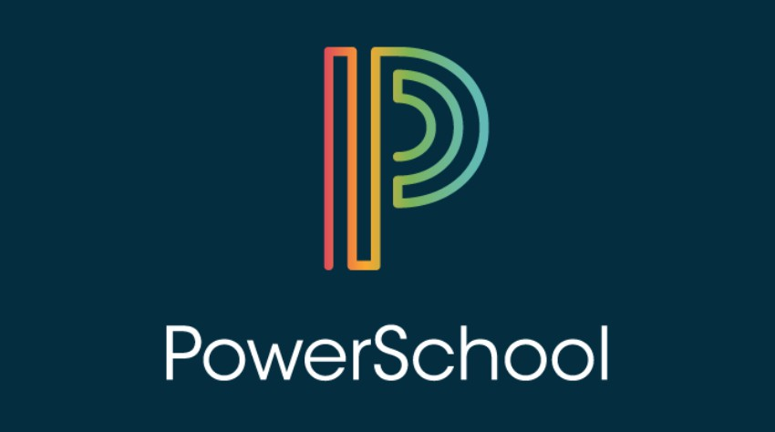 PowerSchool Acquires SunGard K-12 to increase its reach in US schools - Insights Success
