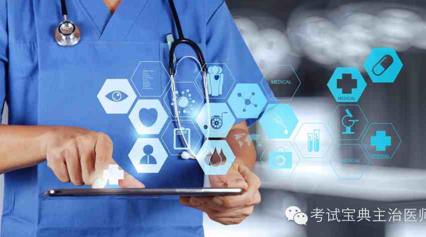 Revolutionary Digitization of Healthcare - Insights Success