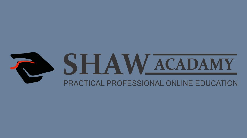 Shaw Academy launches a new Education Technology Platform - Insights Success
