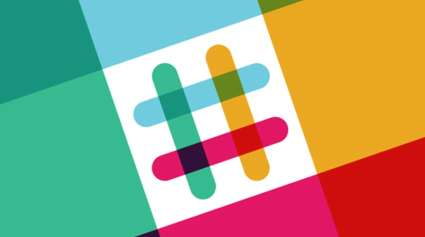 Slack, a messaging startup launches new product to power big businesses - Insights Success