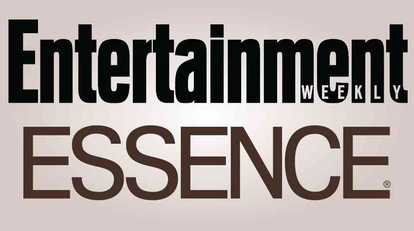 snapchat_adds_entertainment_weekly__essence_to_its_media_menu - Insights Success