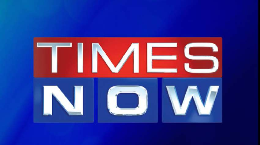 Times Now to enter Mainland Europe - Insights Success