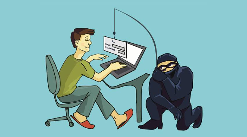 types_of_phishing_attacks_and_ways_to_prevent_them - Insights Success