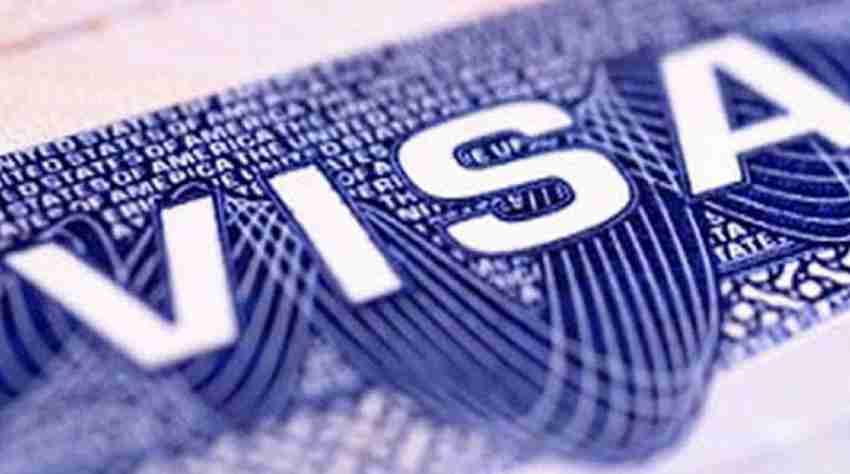 New Reformed H-1B Bill Introduced in US House of Representatives - Insights Success