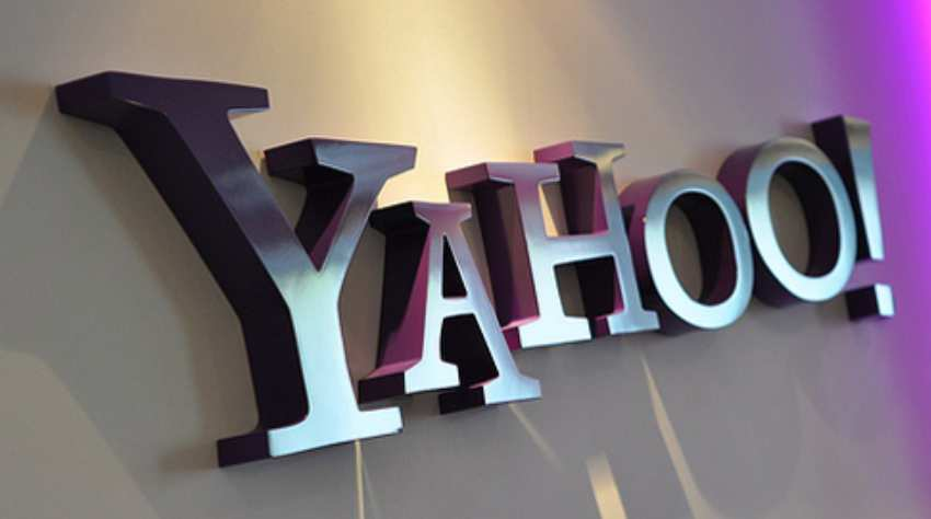 Yahoo Signs Content Distribution Deals with UK's Premium Publishing Partners - Insights Success