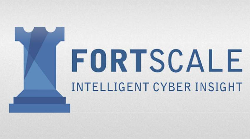 Cybersecurity startup Fortscale raises USD 7 million for insider threat solution - Insights Success