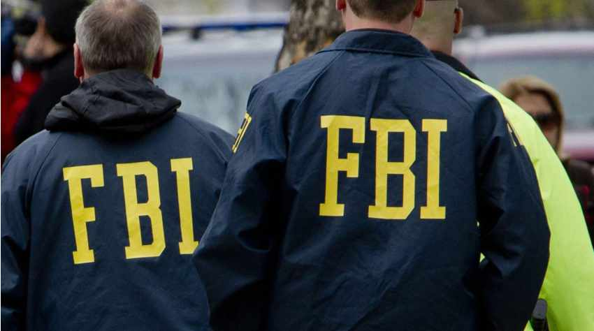 FBI scrutinizing Wikileaks' #Vault7 drips on CIA hacking - Insights Success