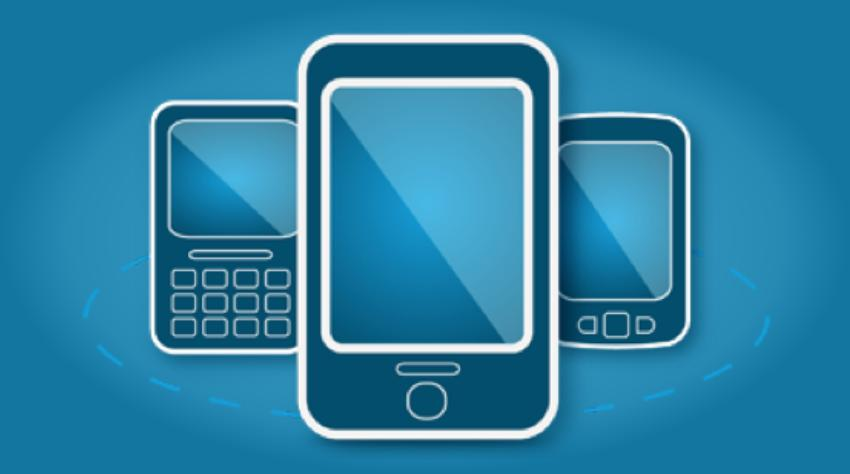 mobile_device_management_solution -Insights Success