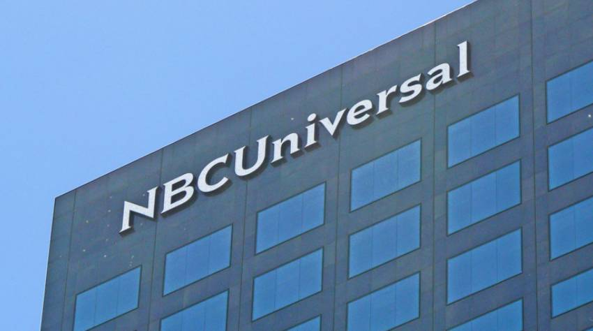nbcuniversal_invests_usd_500_million_in_snap_ipo - Insights Success